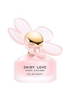 Marc Jacobs Daisy Love Eau So Sweet EDT, 30 ml.