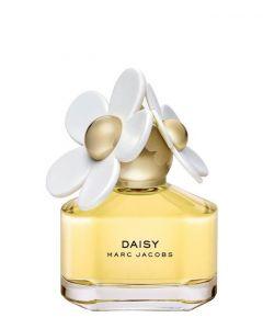 Marc Jacobs Daisy EDT, 50 ml.