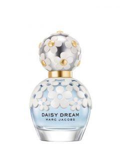 Marc Jacobs Daisy Dream EDT, 50 ml.