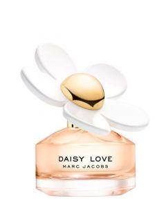 Marc Jacobs Daisy Love EDT, 50 ml.