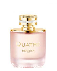 Boucheron Quatre En Rose EDP, 100 ml.