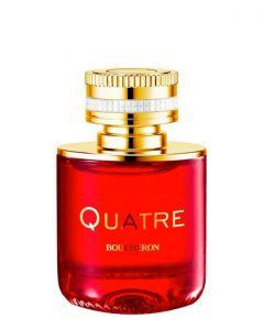 Boucheron Quatre En Rouge EDP, 50 ml.