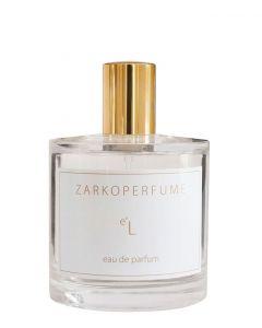 Zarko Perfume e'L Woman EDP, 100 ml.