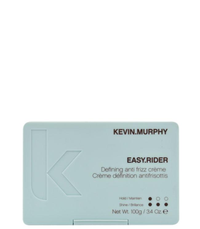 Kevin Murphy EASY.RIDER, 100 gr.