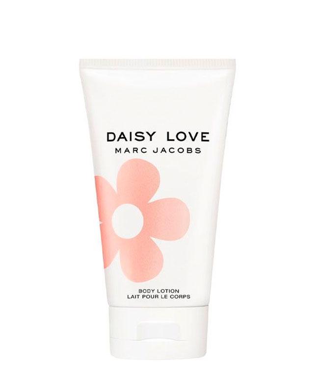 Marc Jacobs Daisy Love Body lotion, 150 ml.
