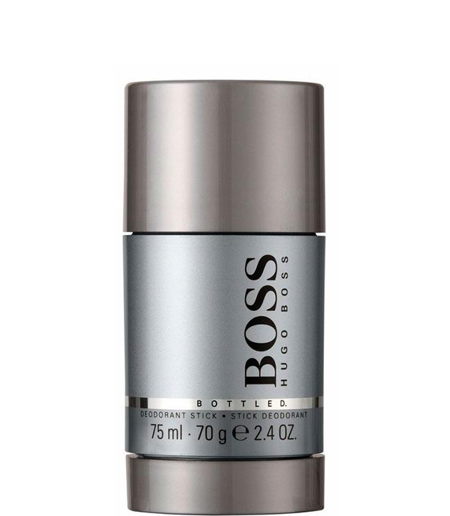 Hugo Boss Bottled Deodorant Stick, 75g.
