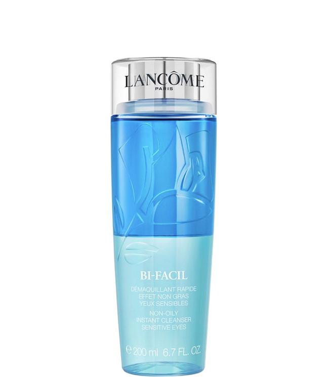 Lancome Bi-Facil Eye Make Up Remover, 200 ml.