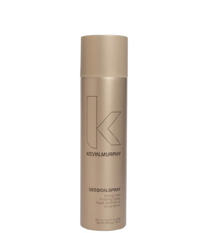 Kevin Murphy SESSION.SPRAY, 400 ml.