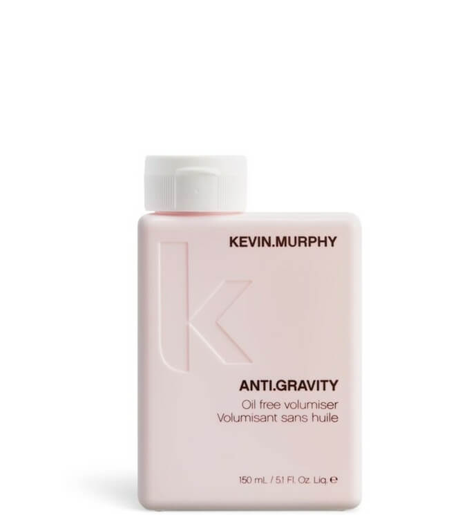 Kevin Murphy ANTI.GRAVITY, 150 ml.