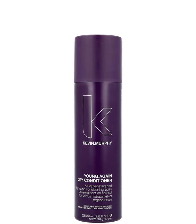 Kevin Murphy YOUNG.AGAIN Dry Conditioner, 250 ml.