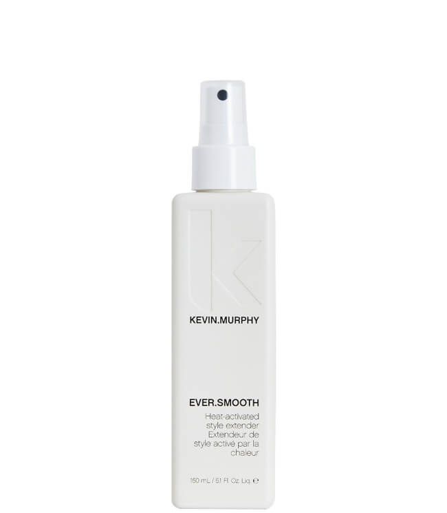 Kevin Murphy EVER.SMOOTH, 150 ml.