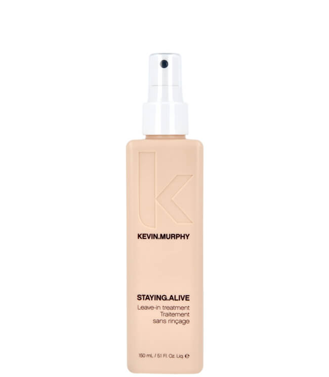 Kevin Murphy STAYING.ALIVE, 150 ml.