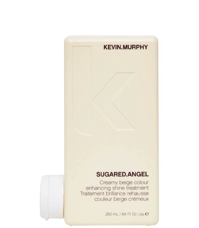 Kevin Murphy SUGARED.ANGEL, 250 ml.