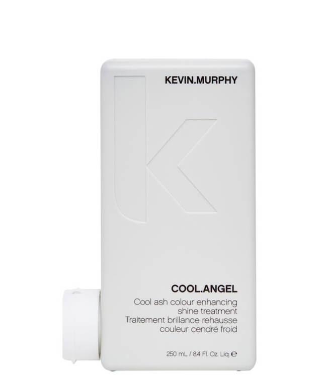 Kevin Murphy COOL.ANGEL, 250 ml.