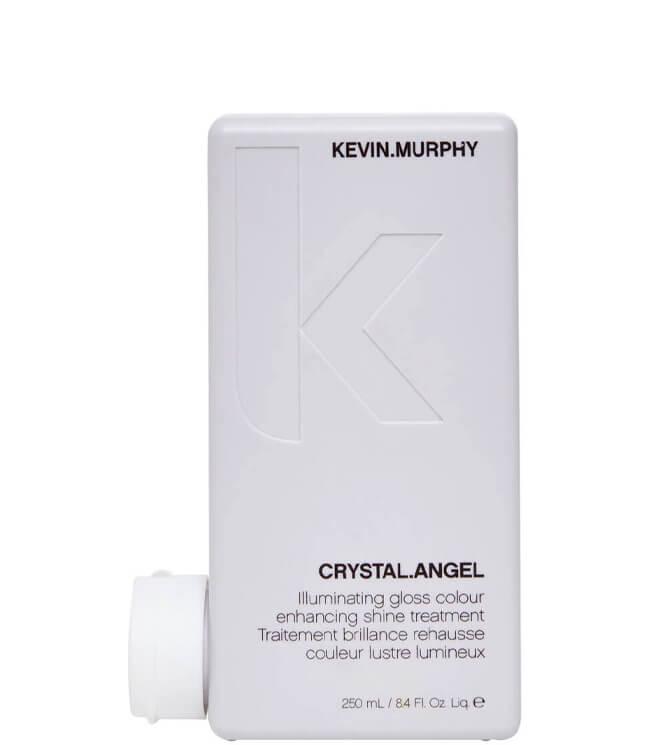 Kevin Murphy CRYSTAL.ANGEL, 250 ml.