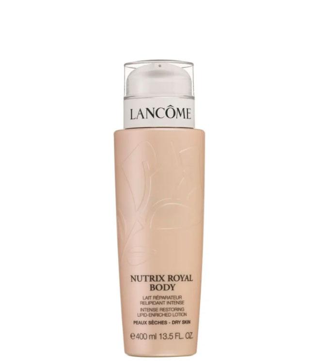 Lancome Nutrix Royal Bodylotion, 400 ml.