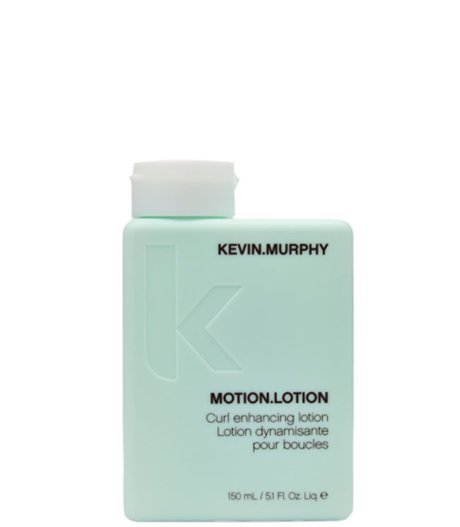 Kevin Murphy MOTION.LOTION, 150 ml.