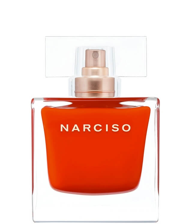 Narciso Rodriguez Narciso Rouge EDT, 50 ml.