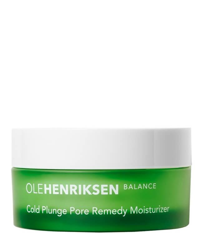Ole Henriksen Balance Cold Plunge Pore Remedy Moisturizer, 50 ml.