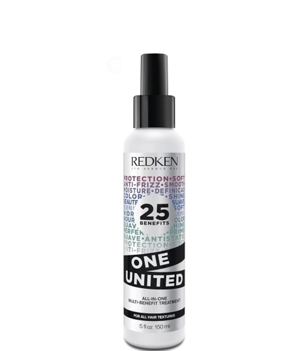 Redken One United Multi-Treatment, 150 ml.