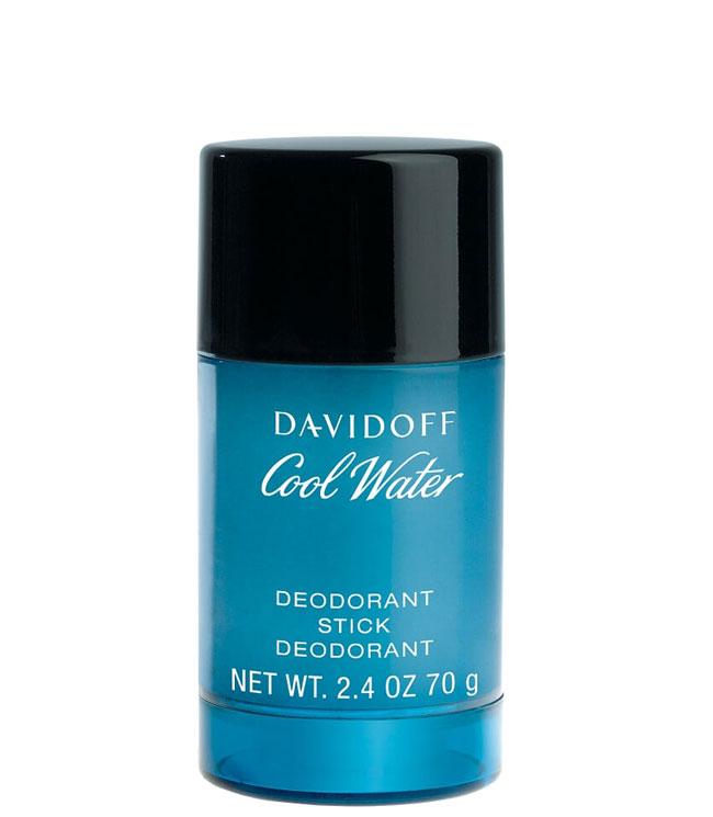Davidoff Cool Water man Deo stick, 75 ml.