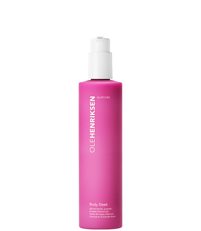 Ole Henriksen Body Sleek, 295 ml.