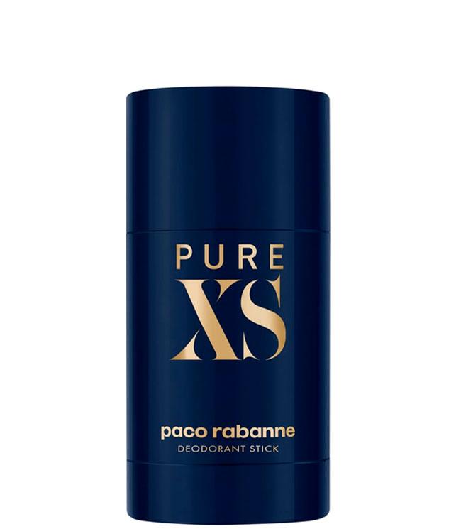 Paco Rabanne Pure XS Deodorant Stick 75 ml.