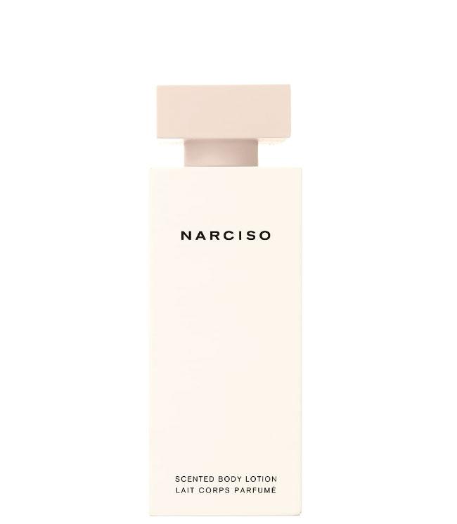 Narciso Rodriguez Narciso Body lotion, 200 ml.