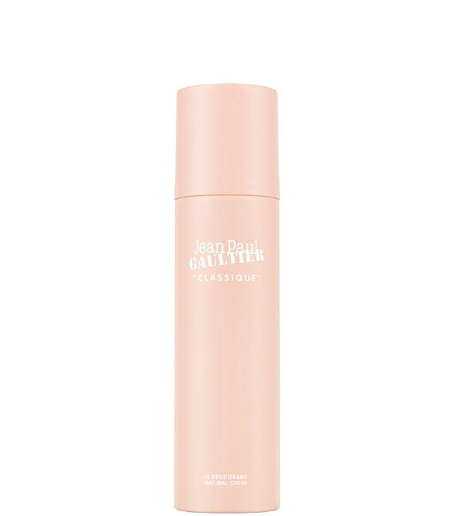 Jean Paul Gaultier Classique Deodorant spray, 150 ml.