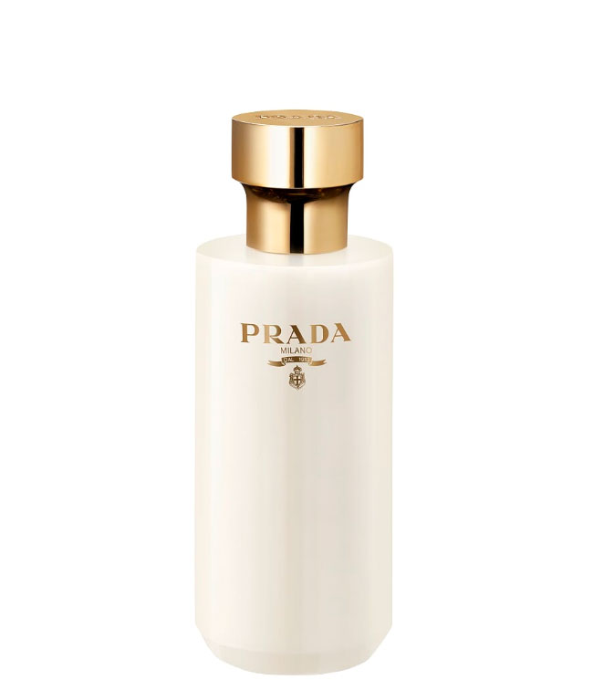 Prada La Femme Body lotion, 200 ml.