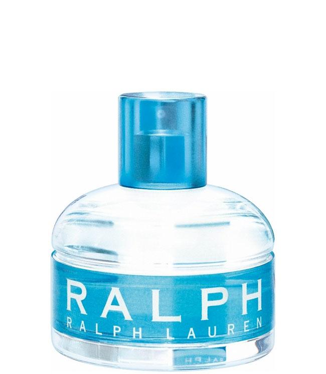 Ralph Lauren Ralph EDT, 30 ml.