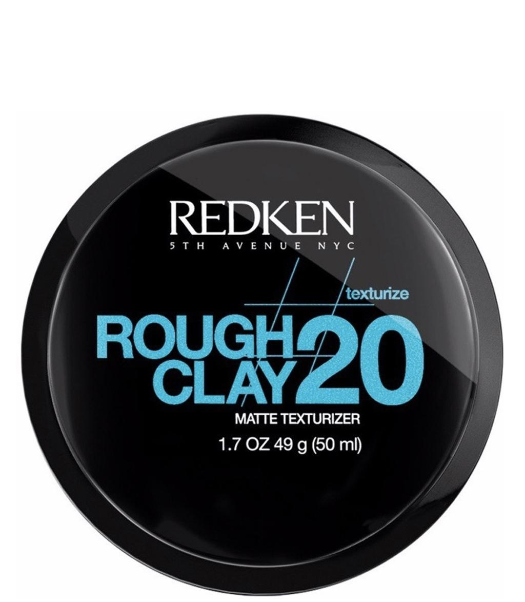 Redken Rough Clay 20, 50 ml.