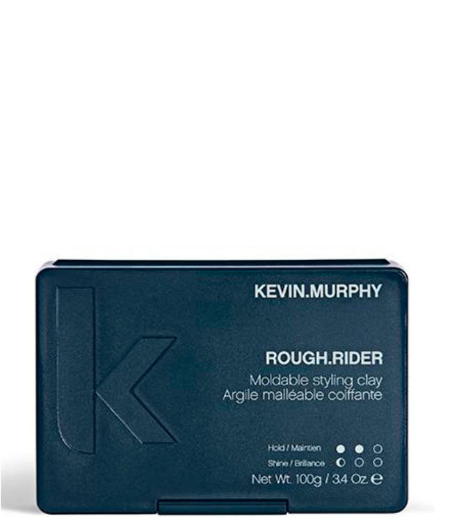 Kevin Murphy ROUGH.RIDER, 100 g.