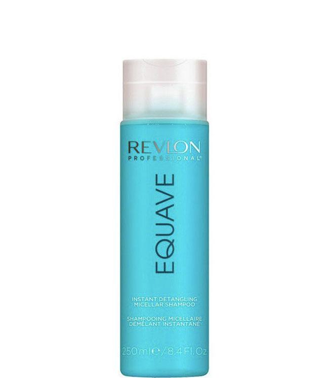 Revlon Equave Micellar Shampoo, 250 ml.