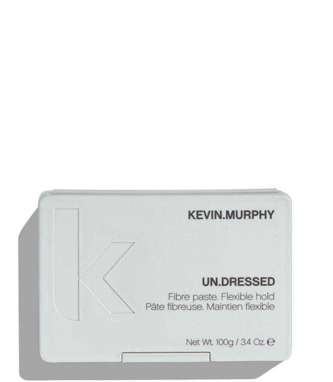 Kevin Murphy UN.DRESSED, 100 g.