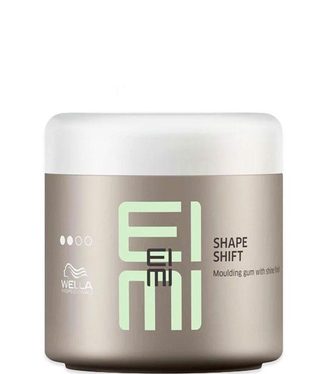 Wella EIMI Shape Shift Molding Gum, 150 ml.