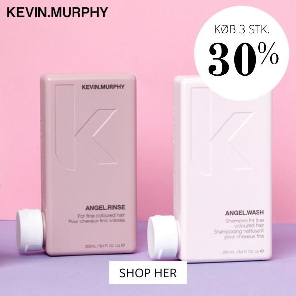 Kevin Muprhy
